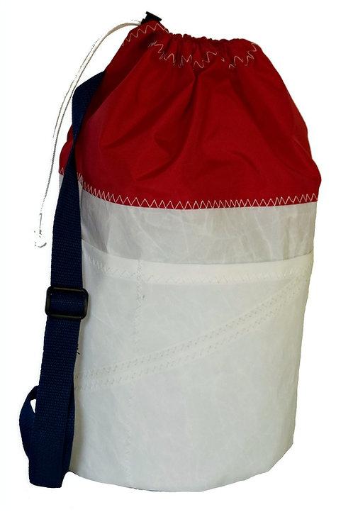 Small Tool/Stowaway Bag