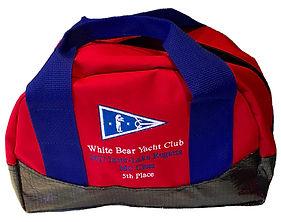 WBL-Interlake-grip-bag.jpg