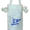 Thumbnail: Dacron Wine Bag