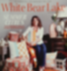 white-bear-lake-magazine.png