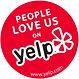 yelp-logo-people-love-us-on.jpg