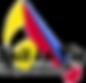Sail-la-Vie-Logo.png