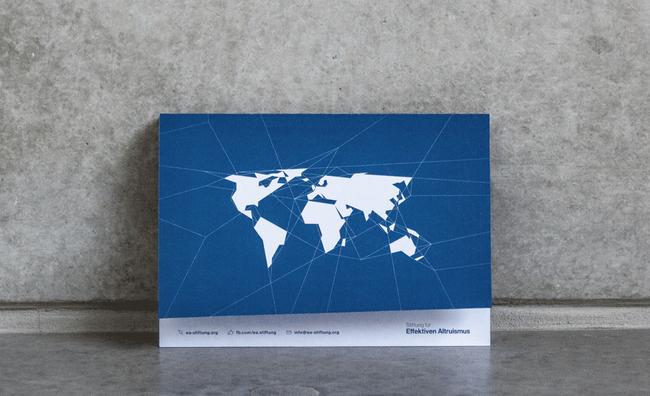 EAS_neujahrskarte_IMG_2030_rgb.png