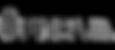 logo_pinea.png