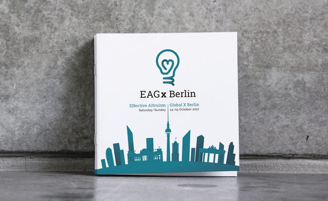 EAS_booklet_eaxberlin_IMG_1995_rgb.png