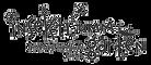 logo_insektisumm_edited.png