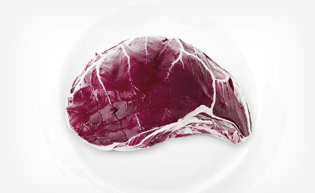 BFX_bildmontage_steak_rgb.png