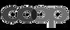 logo_coop.png