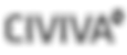 logo_civiva.png