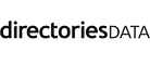 logo_directories.png