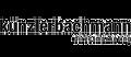 logo_kbdirect.png