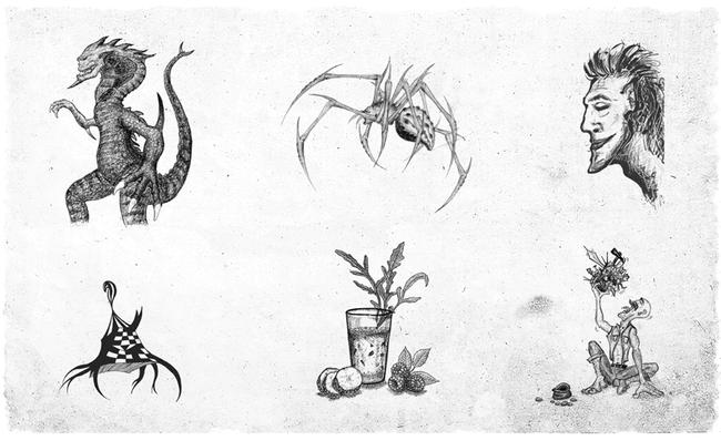 DKL_zeichnungen.png