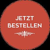 button_jetztbestellen_de.png