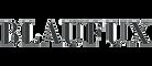 logo_blaufux.png