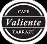 logo-cafe-valiente.png