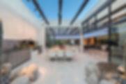 Courtyard-3.jpg