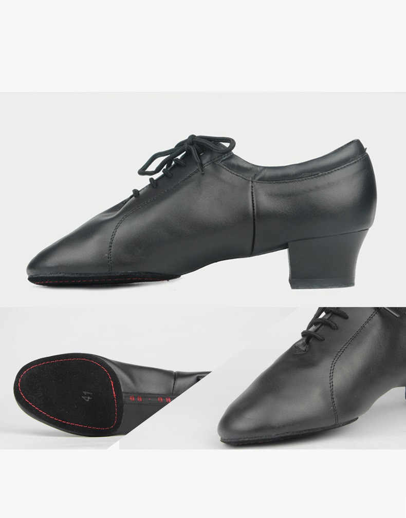 MenShoes.jpg