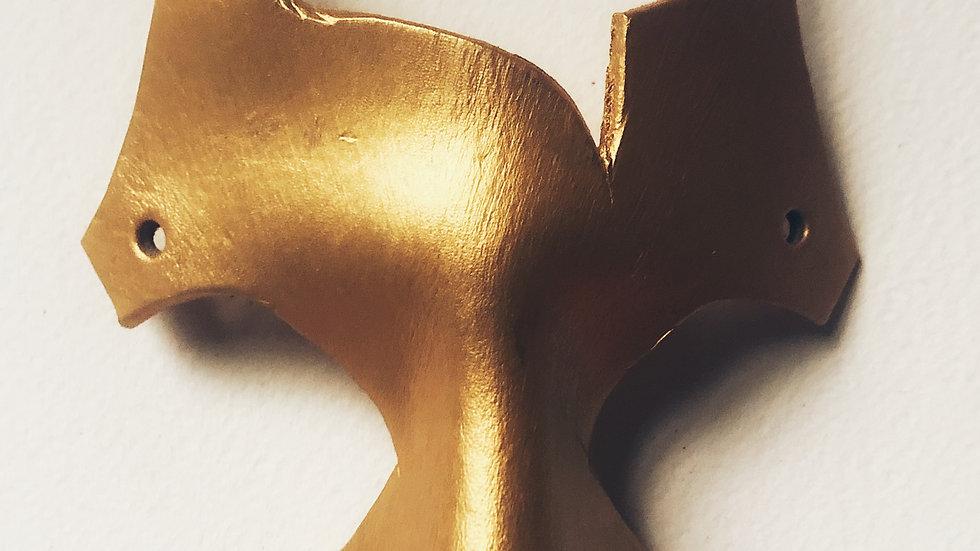 Gold 23
