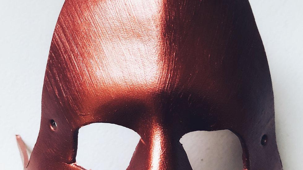 Copper 6
