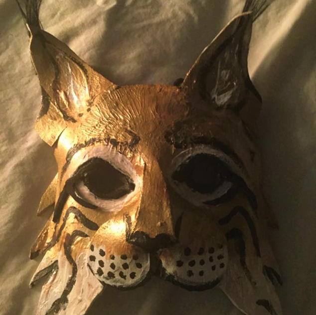 Lynx mask.png