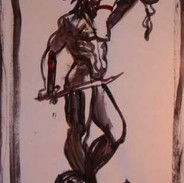 Perseo sketch.JPG