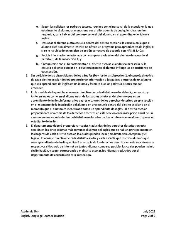 Spanish AB 195  (1)_Page_2.jpg