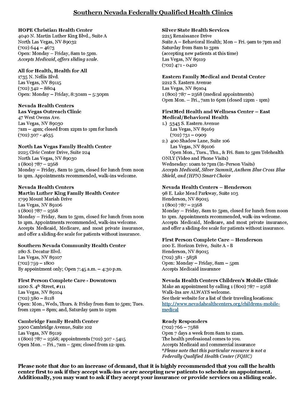 FQHC List Southern Nevada.jpg