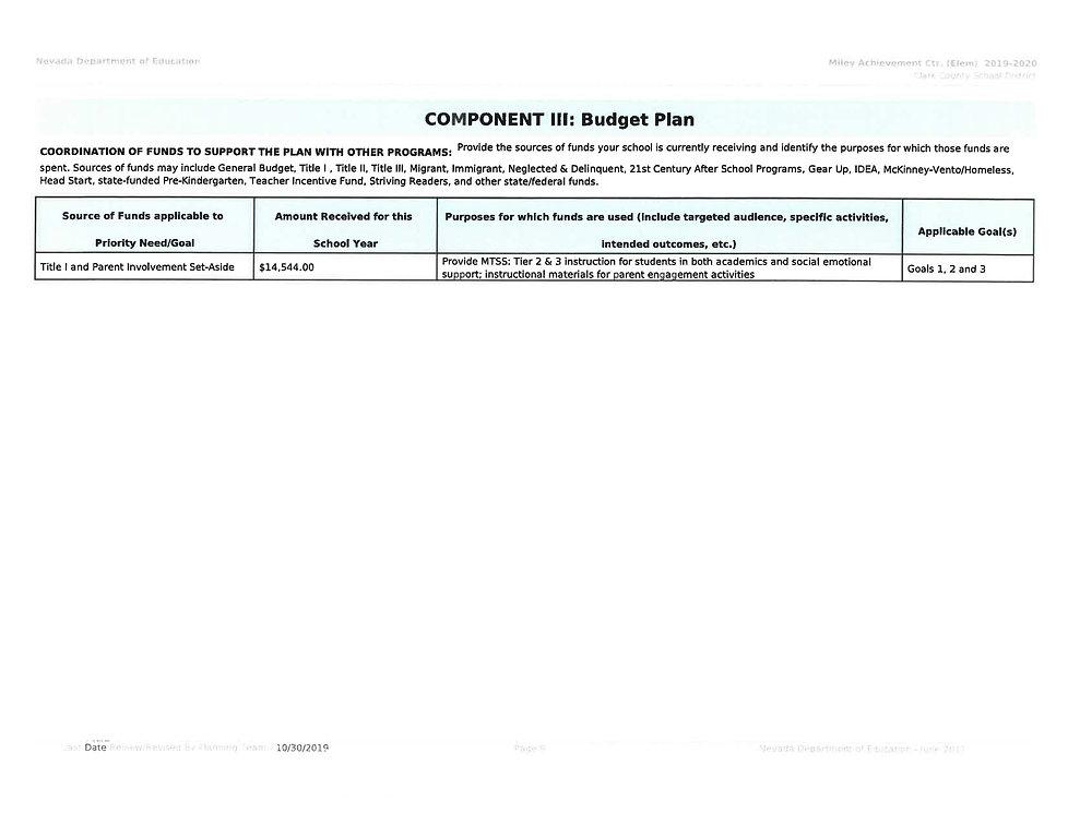 SKM_C45819121708320_Page_09.jpg