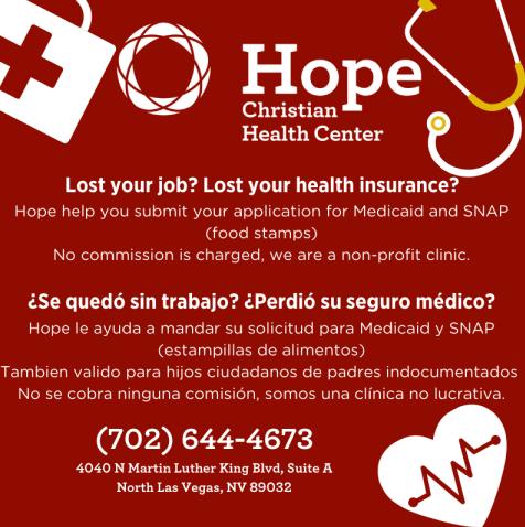 Hope Christian health center.png
