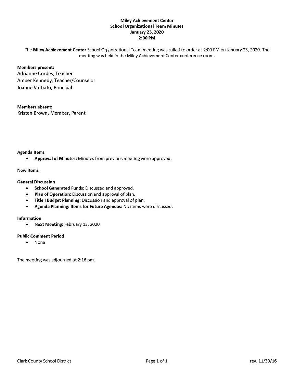 1.23.2020 SOT Minutes.jpg