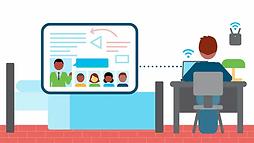 Online classroom.webp
