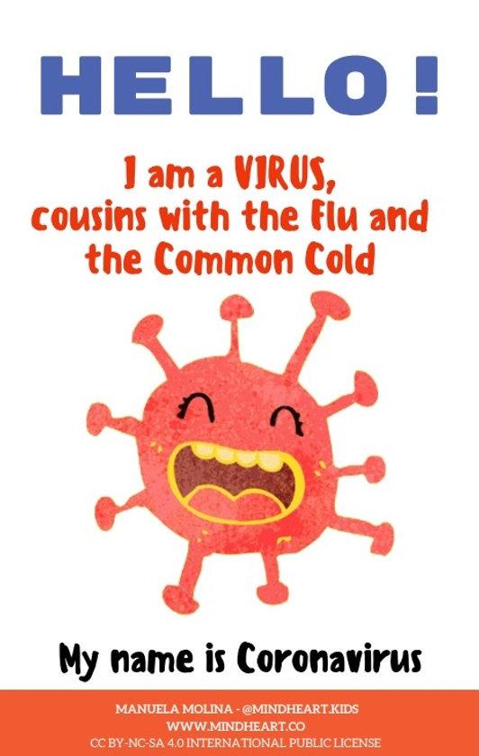 Hello I am A Virus.jpg