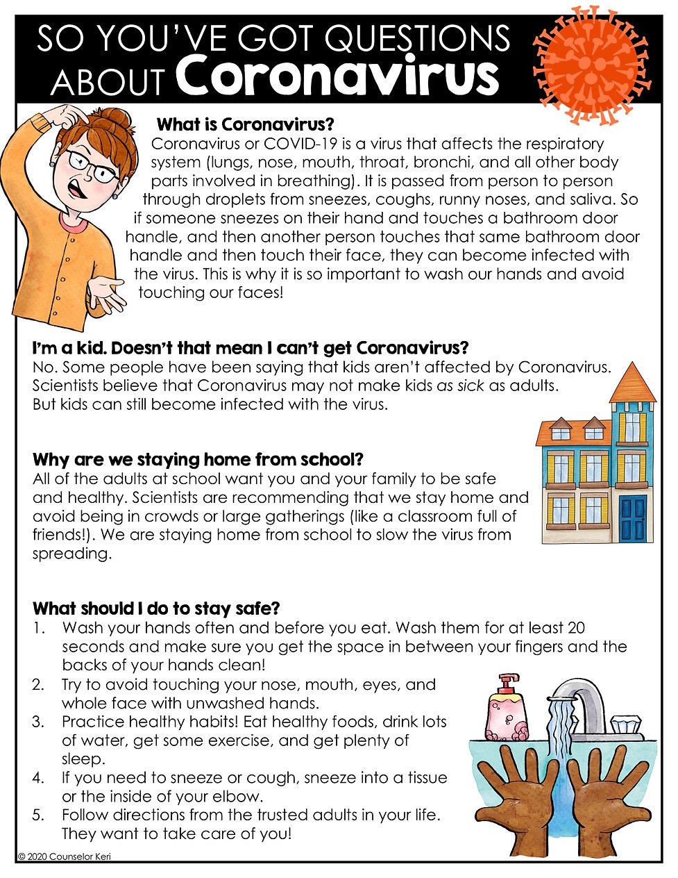 coronavirus_Page_1.jpg