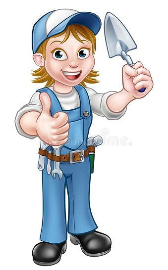construction-worker-cartoon-female-.jpg