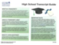 Campus-portal-flyer1.jpg