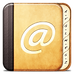 address-book-1200x630-c-ar1.91.png