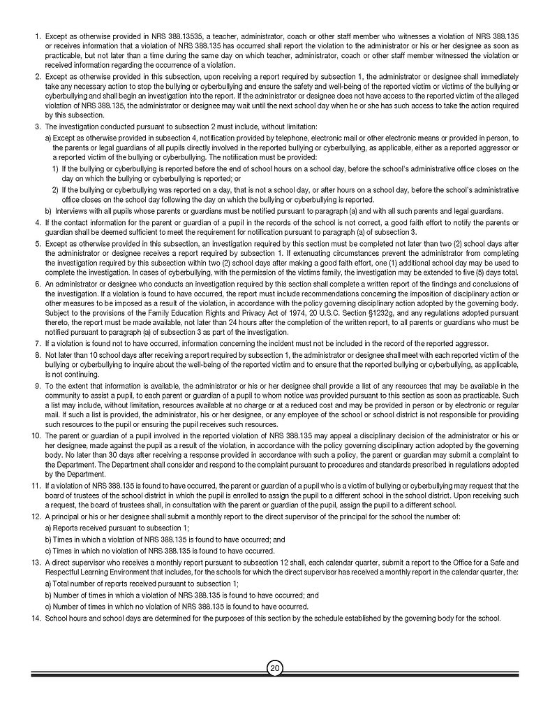K-12 Student Code of Conduct.776.FEB.202