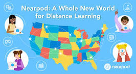 map distance learning.jpg