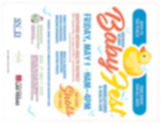 Baby Fest Scanned Flyer May 1 2020.jpg