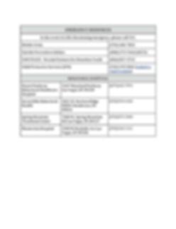 Resource List 2020.jpg