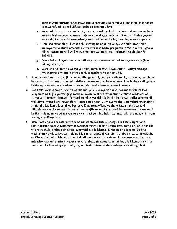 Swahili  AB 195_Page_2.jpg