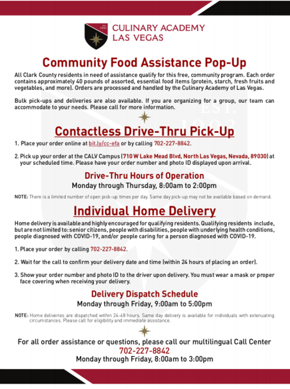 Culinary Academy food assistance.png