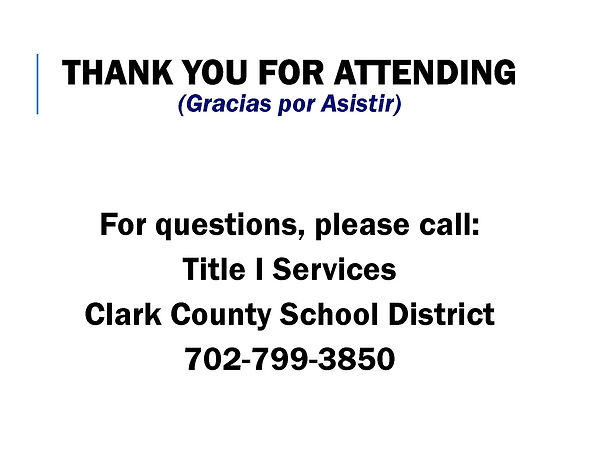 FY21_ANNUAL_PARENT_MEETING_POWERPOINT__1_ (1)_Page_15.jpg