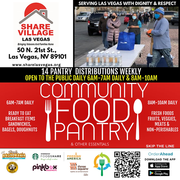 Share Village Food pantry.png