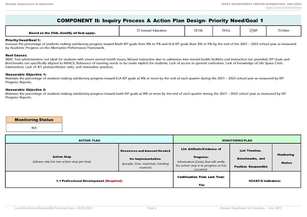 School Performance Plan Elementary_Page_