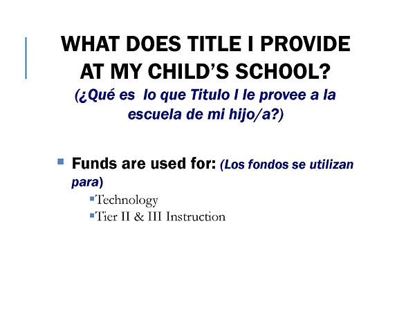 FY21_ANNUAL_PARENT_MEETING_POWERPOINT__1_ (1)_Page_04.jpg