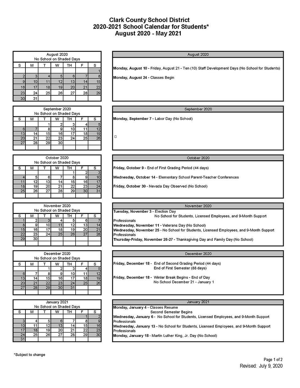 2020-2021-school-calendar-students (3)_P