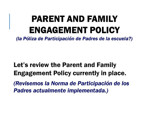 FY21_ANNUAL_PARENT_MEETING_POWERPOINT__1_ (1)_Page_14.jpg