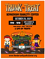 Trunk of treat.png