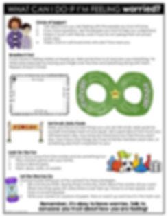 coronavirus_Page_2.jpg